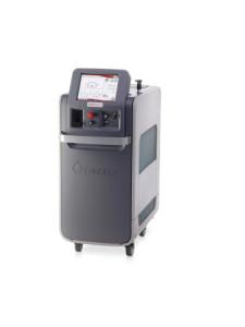 Laser Hair Removal Candela vs. no!no! - Candela Machine