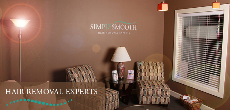 HAIR REMOVAL EXPERTS 2 750