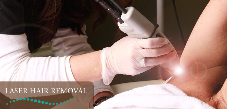 LASER HAIR REMOVAL LOUISVILLE KY
