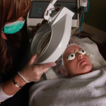 LOUISVILLE LASER HAIR REMOVAL AND HAIR REMOVAL CLINIC (22)