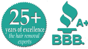 BBB-25-YEARS-SIMPLY-SMOOTH-LASER-HAIR-REMOVAL-300x170